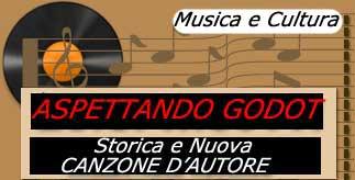 """Associazione Musicale Culturale """"Aspettando Godot"""""""