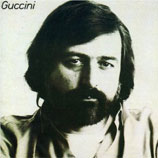 Francesco Guccini live club tenco 1976