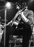 Francesco Guccini concerto live club tenco 1977
