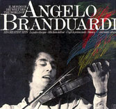 Angelo Branduardi live club tenco 1976