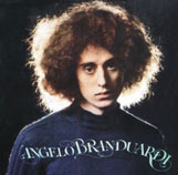 Angelo Branduardi live club tenco 1974