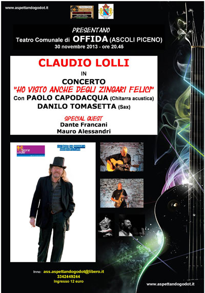 Image Result For Claudio Lolli