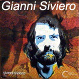 Giani Siviero live club tenco 1976