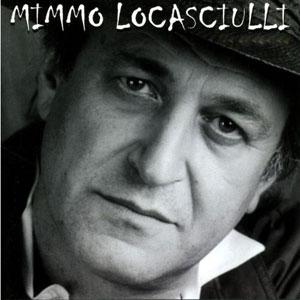 Mimmo Locasciulli: Il 15 aprile esce Piccoli Cambiamenti, il doppio album che celebra i quarantanni di carriera del cantautore